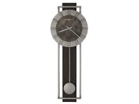 625-692 Oscar Wall Clock,625692,clocks,wall clocks,nonchiming wall clocks