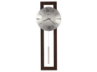625-694 Mela Wall Clock,625694,clocks,wall clocks,nonchiming wall clocks