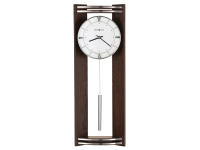 625-695 Deco Wall Clock,625695,clocks,wall clocks,nonchiming wall clocks
