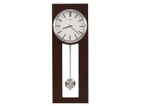 625-696 Madson Wall Clock,625696,clocks,wall clocks,non-chining