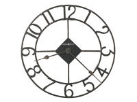 625-710 Lindsay Wall Clock,625710,clocks,wall clocks,gallery wall clocks