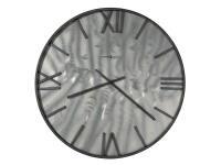 625-711 Reid Gallery Wall Clock,625711,clocks,wall clocks,oversized wall clocks,oversized,gallery wall clocks