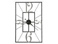 625-712 Antoine Gallery Wall Clock,625712,clocks,wall clocks,oversized wall clocks,oversized gallery wall clocks
