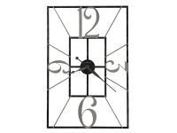 625-712 Antoine Gallery Wall Clock,625712,clocks,wall clocks,oversized wall clocks,oversized gallery wall clocks