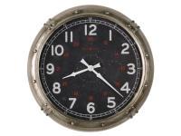 625-717 Riggs Gallery Wall Clock,625717,clocks,wall clocks,oversized wall clocks,gallery wall clocks