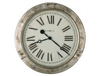 625-719 Chesney Gallery Wall Clock,625719,clocks,wall clocks,oversized wall clocks,gallery wall clocks