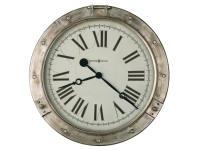 625-719 Chesney Gallery Wall Clock,625719,clocks,wall clocks,oversized wall clocks,gallery wall clocks