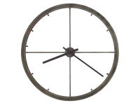 625-720 Girvan Gallery Wall Clock,625720,clocks,wall clocks,oversized wall clocks,gallery wall clocks