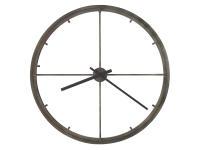 625-720 Girvan Gallery Wall Clock,625720,clocks,wall clocks,oversized wall clocks,gallery wall clocks