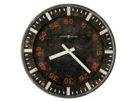 625-721 Old School Gallery Wall Clock,625721,clocks,wall clocks,gallery wall clocks,oversized wall clocks