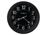 625-724 Libra II Wall Clock,625724,clocks,wall clocks,non chiming