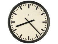 625-730 Conklin Gallery Wall Clock,625730,clocks,wall clocks,oversized wall clocks,gallery wall clocks