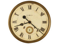 625-731 Custer Gallery Wall Clock,625731,clocks,wall clocks,oversized wall clocks,gallery wall clocks