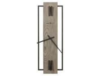 625-740 Harwood I Wall Clock,625740,clocks,wall clocks,non chiming
