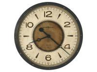 625-748 Kayden Wall Clock,625748,clocks,wall clocks,oversized wall clocks,gallery