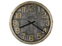625-750 Bender Wall Clock,625750,clocks,wall clocks,oversized wall clocks