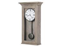 625-753 Sean Wall Clock,625753,clocks,wall clocks,chiming wall clocks
