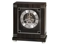 635-177 Batavia,635177,mantel clocks,clocks