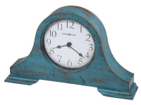 635-181 Tamson,635181,clocks,mantel clocks,non-chiming mantel clocks
