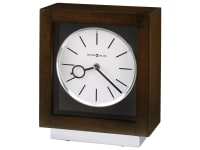 635-182 Cameron II Mantel,635182,clocks,mantel clocks,chiming mantel clocks,chiming clocks