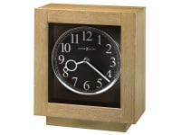 635-183 Camlon Mantel,635183,clocks,mantel clocks,chiming mantel clocks,chiming clocks
