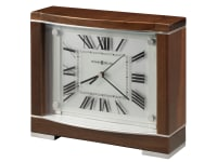 635-191 Megan,635191,clocks,mantel clocks,non chiming mantel clocks