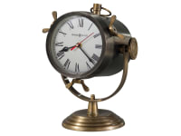 635-193 Vernazza,635193,clocks,mantel clocks,non-chiming