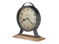635-197 Gravelyn,635197,clocks,mantel clocks,non chiming mantel clocks