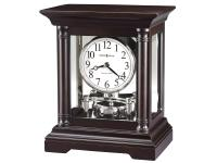 635-198 Cassidy,635198,clocks,mantel clocks