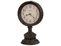 635-199 Aride,clocks,635199,mantel clocks,non chiming mantel clocks,quartz