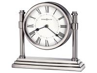 635-201 Drayson Mantel,635201,clocks,mantel clocks,non chiming