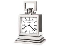 635-202 Maxine Mantel,635202,clocks,mantel clocks