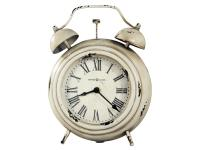 635-207 Harriet,635207,clocks,mantel clocks,non chiming mantel clocks