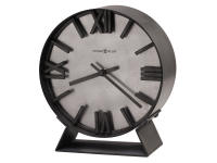 635-209 Indigo Mantel Clock,635209,clocks,mantel clocks,non chiming mantel clocks
