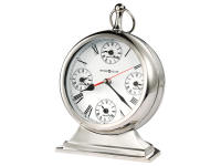 635-212 Global TIme Mantel Clock,635212,clocks,mantel clocks,global