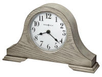 635-213 Emma Mantel Clock,635213,clocks,mantel clocks,non-chiming