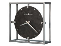 635-216 Finn Mantel Clock,635216,clocks,mantel clocks,non-chiming