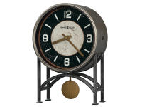 635-217 Ryland Mantel Clock,635217,clocks,mantel clocks,non-chiming