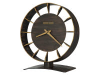 635-218 Rey Mantel Clock,635218,clocks,mantel clocks,non-chiming