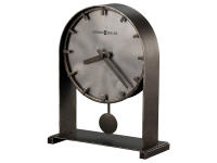 635-219 Hugo Accent Clock,635219,clocks,oversized clocks,oversized,accent clocks,gallery wall clocks