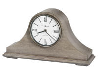 635-223 Lakeside,635223,clocks,mantel clocks,chiming mantel clocks