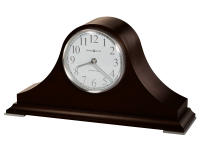 635-226 Salem,635226,clocks,mantel clocks,chiming mantel clocks