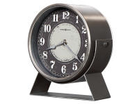 635-227 Seevers Accent Clock,635227,clocks,accent clocks,table top clocks