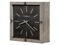 635-229 Fortin Accent Clock,635229,clocks,accent clocks,mantel clocks