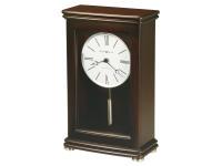 635-233 Lenox Mantel Clock,635233,clocks,mantel clocks