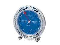 645-527 Tide Mate III,645527