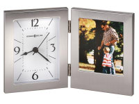 645-751 Envision,645751,table top clocks,clocks,portrait clocks