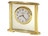 645-755 Stanton,645755,table clocks,clocks