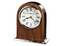 645-769 Palermo,645769,clocks,table clocks,table top clocks