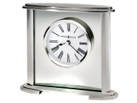 645-774 Glenmont,645774,clocks,table clocks,table top clocks,alarm table clocks,alarm clocks
